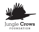 jungle-crows-foundation