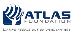 atlas-foundation