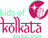 kids-of-kolkata-trust