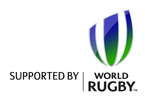 World Rugby SUPPORTED_RGB_positive
