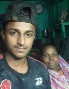 Shanti Hela